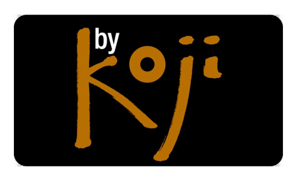 By Koji